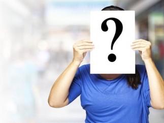 Cliente-oculto-a-importancia-de-conhecer-a-fundo-sua-propria-empresa-televendas-cobranca