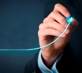 Como-aumentar-a-produtividade-do-time-de-vendas-do-crm-a-gamificacao-televendas-cobranca