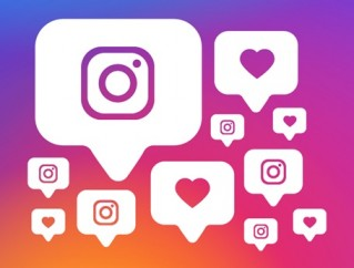Como-gerar-leads-com-o-instagram-6-passos-basicos-para-voce-seguir-televendas-cobranca