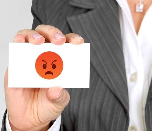 Como-lidar-com-as-reclamacoes-dos-clientes-televendas-cobranca