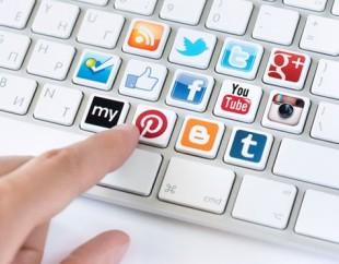 Como-melhorar-atendimento-ao-cliente-nas-redes-sociais-televendas-cobranca