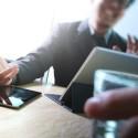 Como-oferecer-um-melhor-atendimento-ao-cliente-do-que-concorrencia-televendas-cobranca