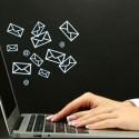Como-prospectar-clientes-por-email-4-templates-para-voce-usar-em-sua-empresa-televendas-cobranca