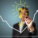 Como-um-software-de-crm-pode-melhorar-a-produtividade-dos-vendedores-televendas-cobranca