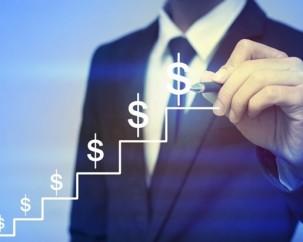 Construa-uma-estrategia-de-vendas-focada-no-cliente-e-agregue-valor-ao-seu-produto-televendas-cobranca