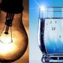 Corte-de-agua-e-energia-so-podera-ser-feito-com-tres-meses-de-atraso-televendas-cobranca