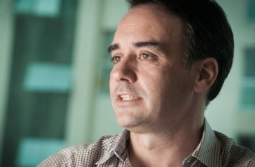 Creditas-recebe-aporte-de-capital-de-165-milhoes-televendas-cobranca