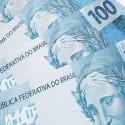 Credores-do-parana-terao-recuperacao-de-credito-facilitada-televendas-cobranca