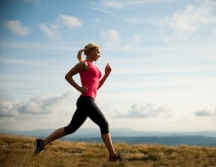 Endurance-e-vendas-o-que-atletas-de-resistencia-e-vendedores-tem-em-comum-televendas-cobranca