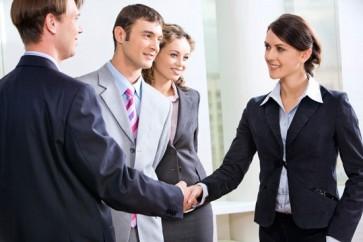 Entenda-em-cinco-dicas-simples-como-conquistar-clientes-fieis-televendas-cobranca