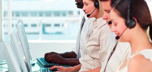 Exclusivo-por-que-todos-os-contact-center-viraram-empresas-de-bpo-televendas-cobranca