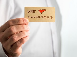 Fidelidade-na-era-digital-traz-mais-beneficios-que-apenas-reter-clientes-televendas-cobranca