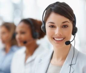 Gestao-de-intervalos-qual-importancia-para-o-seu-call-center-televendas-cobranca