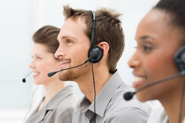 Monitoria-de-qualidade-solucoes-analiticas-para-incrementar-eficiencia-resultados-e-satisfacao-do-cliente-televendas-cobranca
