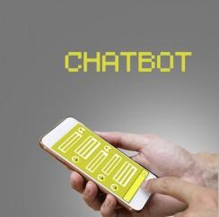 O-dialogo-entre-o-presente-e-o-futuro-acontece-por-meio-dos-chatbots-televendas-cobranca
