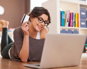 O-sucesso-do-cliente-quando-as-experiencias-positivas-do-cliente-falam-mais-alto-que-a-concorrencia-televendas-cobranca