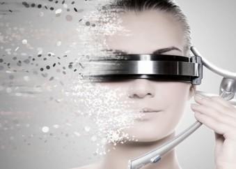 Operadoras-se-reinventam-com-atendentes-virtuais-televendas-cobranca