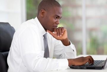 Por-que-executivos-negros-ainda-sao-excecao-televendas-cobranca