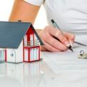 Prorrogado-prazo-para-usar-fgts-em-prestacoes-atrasadas-de-credito-imobiliario-televendas-cobranca