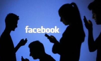 Quase-73-dos-brasileiros-querem-sair-das-redes-sociais-televendas-cobranca