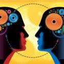Quem-nao-se-comunica-se-trumbica-de-feedbacks-em-tempo-real-televendas-cobranca