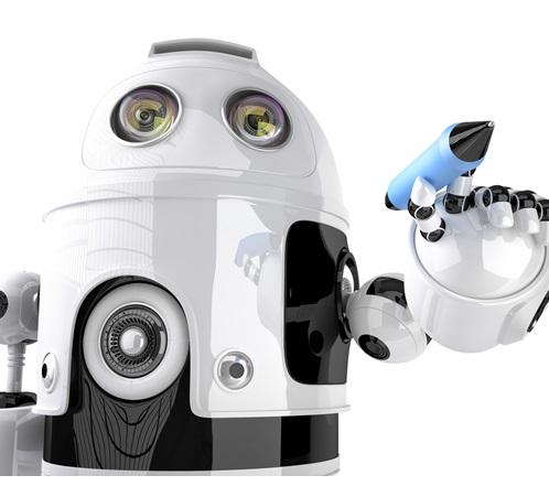 Robos-podem-ser-o-futuro-das-entrevistas-de-emprego-televendas-cobranca