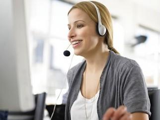 Rotas-de-telefonia-o-que-sao-e-qual-a-importancia-delas-para-o-seu-call-center-televendas-cobranca