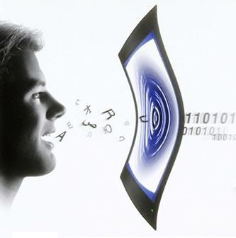 Tecnologia-de-analise-de-voz-permite-aferir-a-satisfacao-dos-clientes-televendas-cobranca