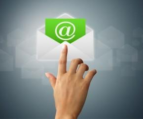 Tire-vantagem-de-sua-base-de-dados-para-enviar-e-mail-marketing-televendas-cobranca