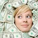 Voce-deixa-o-dinheiro-controlar-sua-vida-televendas-cobranca