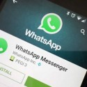Whatsapp-da-empresa-parece-que-e-meu-mas-nao-e-televendas-cobranca