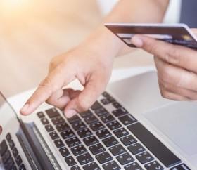3-dicas-para-atrair-mais-clientes-no-mercado-online-televendas-cobranca