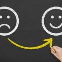 5-atitudes-que-fazem-um-cliente-decepcionado-voltar-a-sua-loja-televendas-cobranca