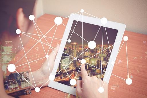 5-motivos-para-pensar-na-centralizacao-do-cadastro-de-clientes-televendas-cobranca