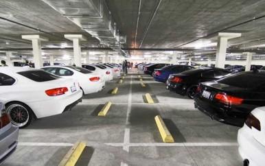 52-dos-motoristas-ja-desistiram-de-alguma-compra-por-nao-ter-onde-estacionar-televendas-cobranca
