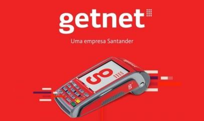 App-da-getnet-lanca-novos-servicos-moveis-para-gestao-de-vendas-televendas-cobranca
