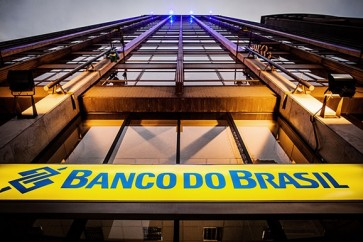 Call-center-do-banco-do-brasil-deve-chegar-em-salvador-em-abril-televendas-cobranca
