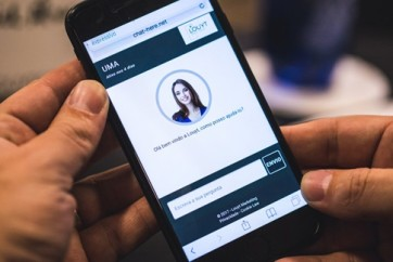 Chatbots-alavancam-vendas-em-campanhas-mobile-para-pmes-televendas-cobranca