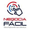 Com-roadshow-nacional-mfm-lanca-servico-digital-de-negociacao-de-dividas-televendas-cobranca