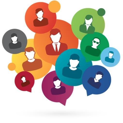 Como-impulsionar-o-engajamento-dos-consumidores-com-as-comunidades-de-clientes-televendas-cobranca