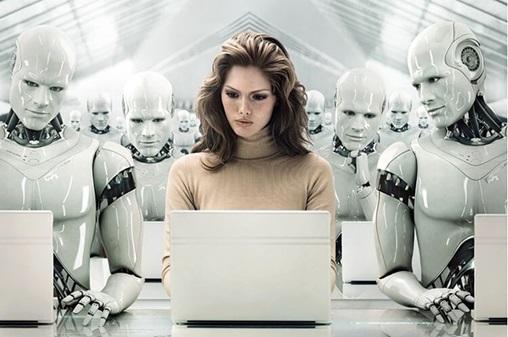 Como-inteligencia-artificial-esta-mudando-experiencia-cliente-televendas-cobranca