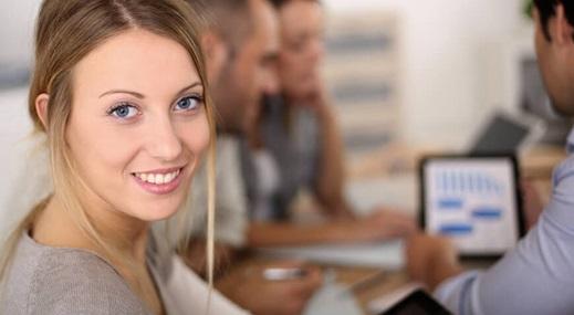Como-o-gestor-pode-inspirar-o-time-de-vendas-para-elevar-os-resultados-televendas-cobranca