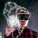 Como-usar-aplicacoes-de-realidade-virtual-no-varejo-televendas-cobranca