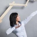 Construir-a-carreira-e-construir-a-propria-vida-televendas-cobranca