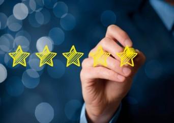 Experiencia-do-cliente-sera-chave-para-diferenciar-bancos-diz-unisys-televendas-cobranca