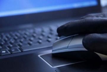 Gerente-de-call-center-e-preso-por-furtar-e-vender-equipamentos-na-internet-televendas-cobranca
