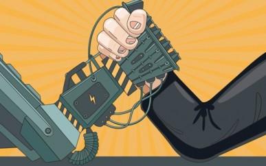 Homens-vs-maquinas-executivos-estao-divididos-em-relacao-ao-futuro-televendas-cobranca