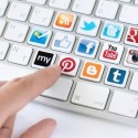 Importancia-do-atendimento-ao-cliente-via-midias-sociais-televendas-cobranca