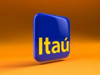 Itau-renegocia-dividas-acima-de-90-dias-de-atraso-com-blu365-televendas-cobranca