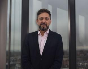 Luis-gustavo-marinho-assume-o-papel-de-superintendente-comercial-da-meireles-e-freitas-e-calldesk-televendas-cobranca